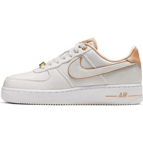 nike-air-force-1-07-white-bio-beige-white-metallic-gold-scarpe-sixstreet-shop-bolzano-roma-milano-firenze-napoli-venezia-torino-bologna