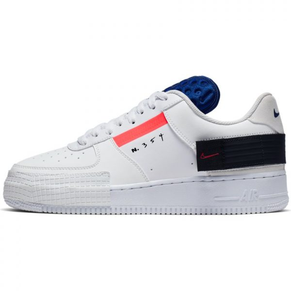 nike-air-force-1-type-summit-white-red-orbit-white-black-scarpe-sixstreet-shop-bolzano-roma-milano-firenze-napoli-venezia-torino-bologna