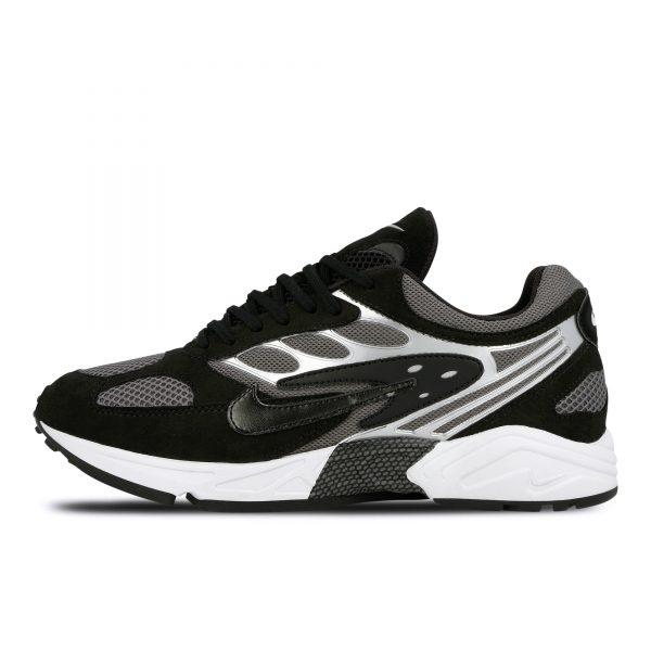 nike-air-ghost-racer-black-black-dark-grey-white-scarpe-sixstreet-shop-bolzano-roma-milano-firenze-napoli-bologna-torino-venezia