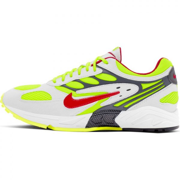 nike-air-ghost-racer-white-atom-red-neon-yellow-dark-grey-scarpe