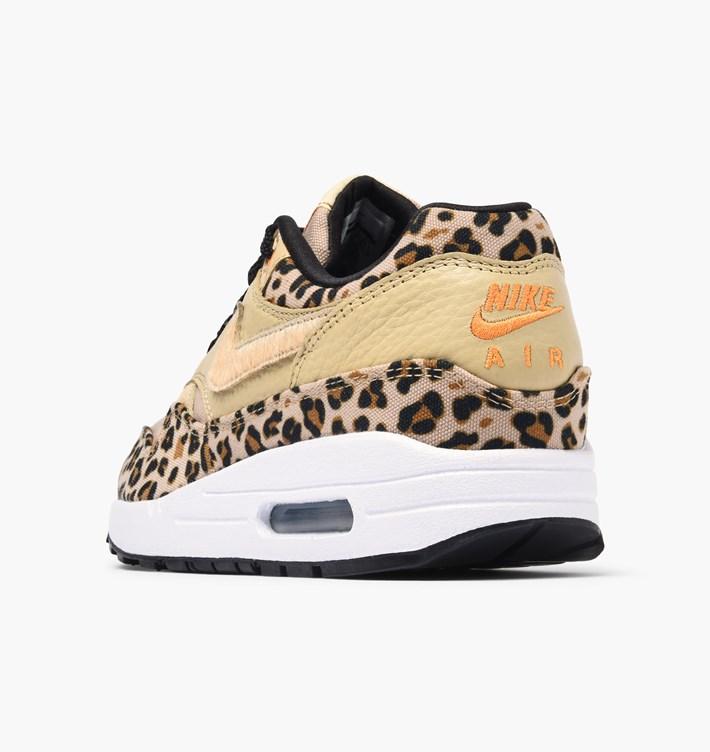 goedkoop Nike | Pam Pam grote korting Nike | Pam Pam [SKU