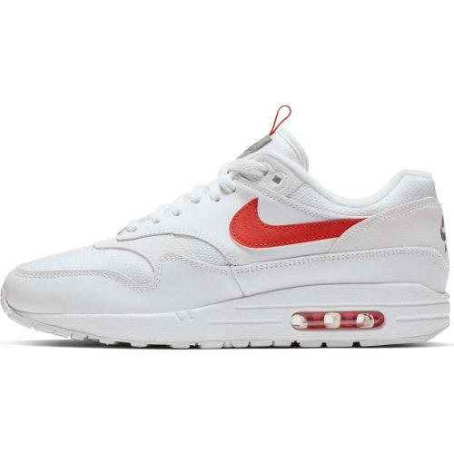nike-air-max-1-se-white-team-orange-scarpe-sixstreet-shop-bolzano