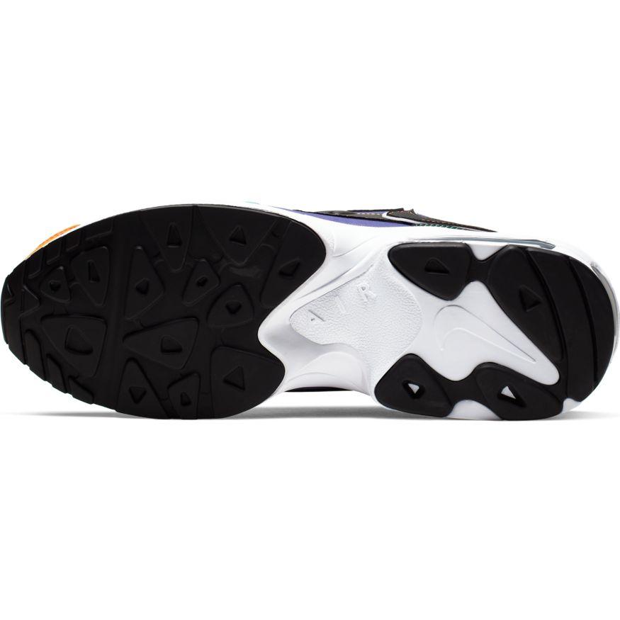 scarpe nike air max premium