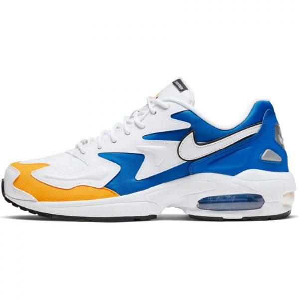 nike-air-max-2-light-premium-white-white-university-gold-game-royal-scarpe-sixstreet-shop-bolzano-roma-milano-firenze-napoli-venezia-torino-bologna