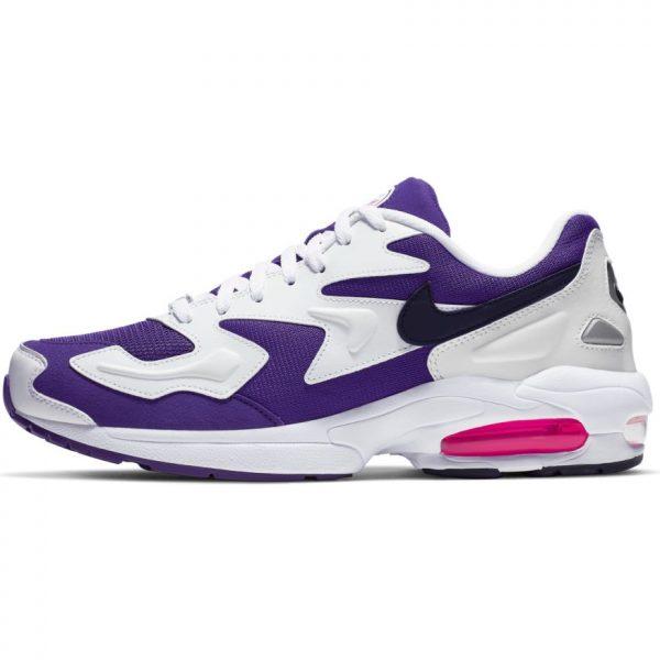 nike-air-max-2-light-white-black-court-purple-hyper-pink-scarpe-sixstreet-shop-bolzano-roma-milano-firenze-napoli-torino-bologna-venezia-verona