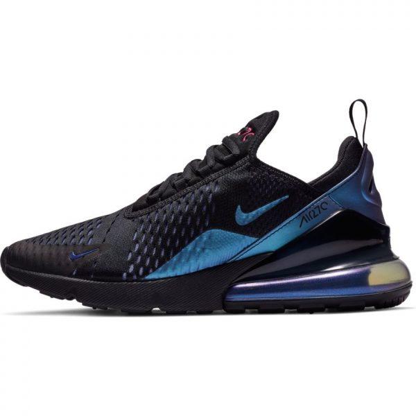 nike-air-max-270-black-laser-fuchsia-regency-purple-scarpe-sixstreet-shop-bolzano