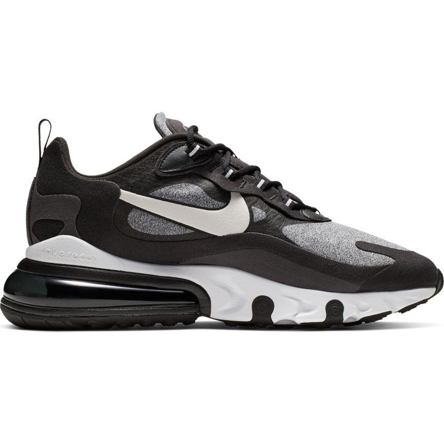nike scarpe 270