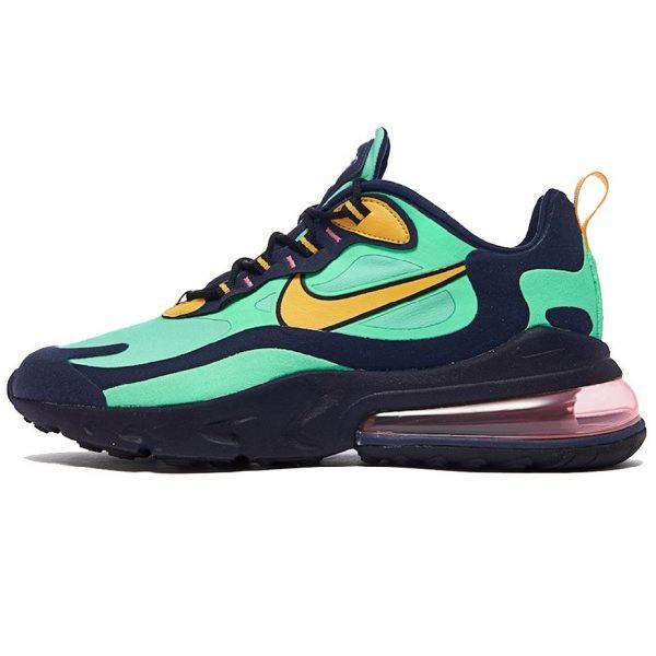 nike-air-max-270-react-pop-art-electro-green-yellow-ochre-obsidian-scarpe-sixstreet-shop-bolzano-roma-milano-firenze-napoli-venezia-torino-bologna