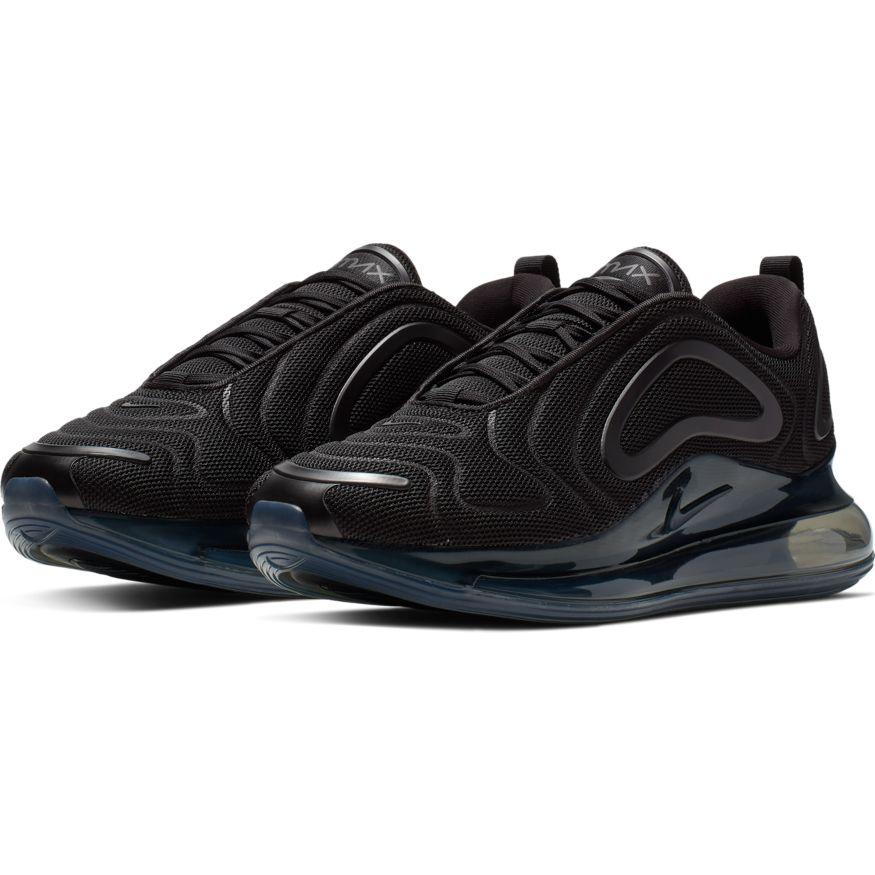 720 scarpe nike
