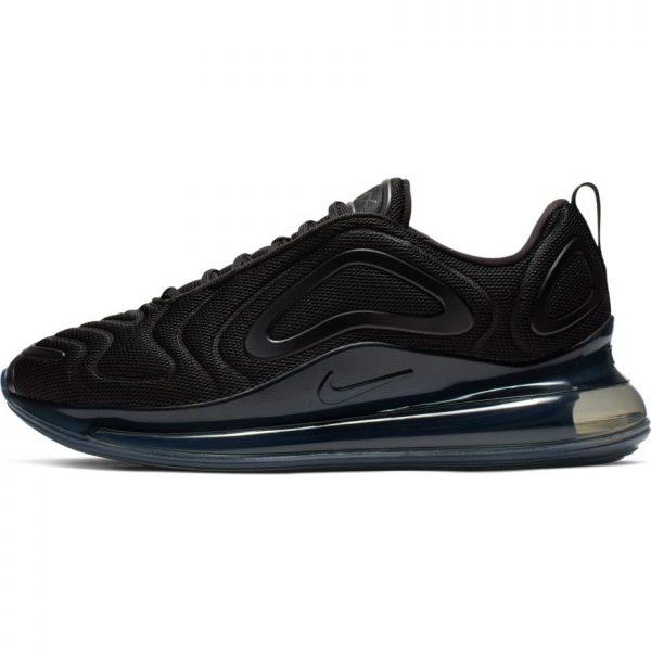 nike-air-max-720-black-black-antrachite-scarpe-sixstreet-shop-bolzano