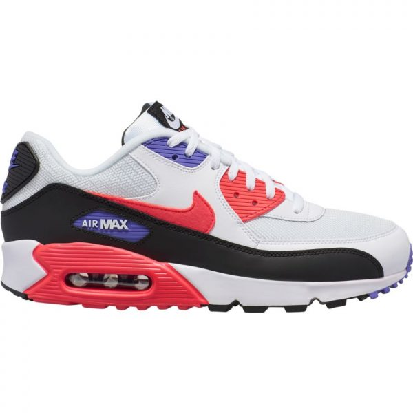 nike-air-max-90-essential-white-red-orbit-psychic-purple-black-scarpe-sixstreet-shop-bolzano-roma-milano-firenze-napoli-venezia-torino-bologna