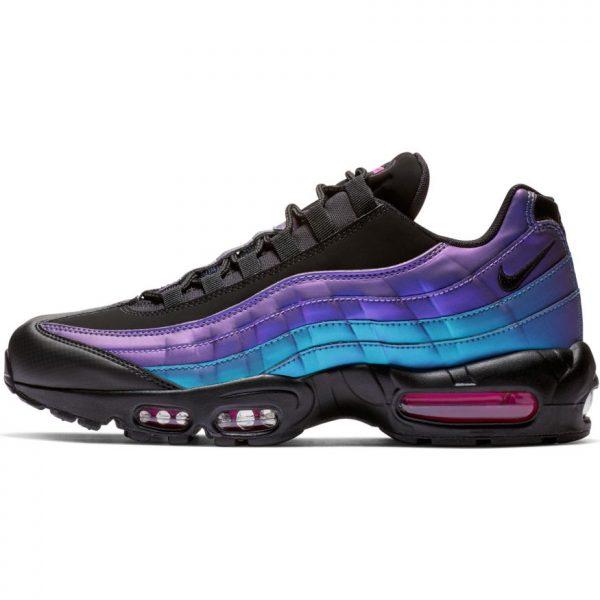 nike-air-max-95-premium-air-max-day-black-laser-fuchsia-scarpe-sixstreet-shop-bolzano