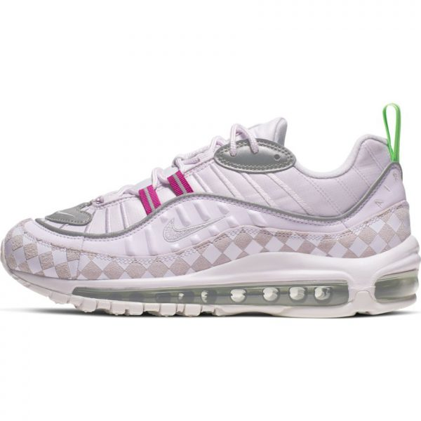 nike-air-max-98-barely-grape-barely-grape-scarpe-sixstreet-shop-bolzano-roma-milano-firenze-napoli-bologna-torino-venezia