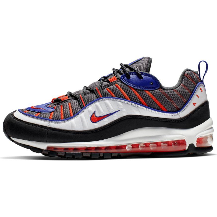 98 scarpe nike