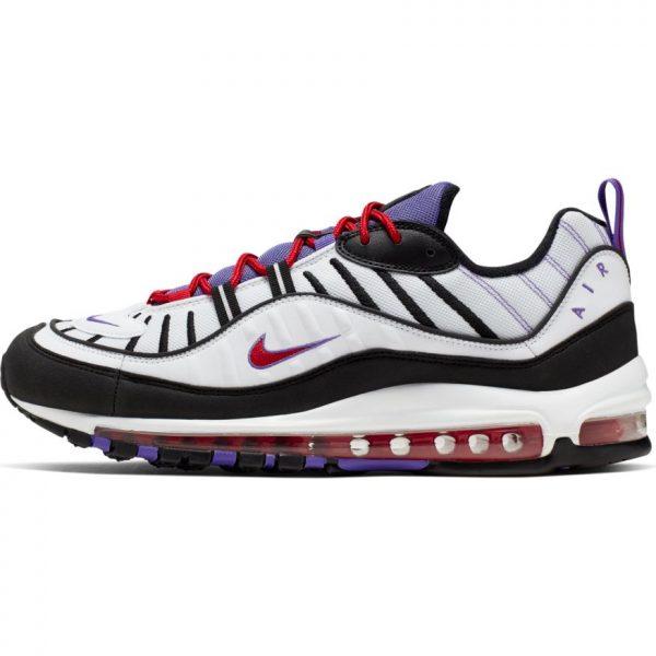 nike-air-max-98-white-black-psychic-purple-scarpe-sixstreet-shop-bolzano-roma-milano-firenze-napoli-venezia-torino-bologna
