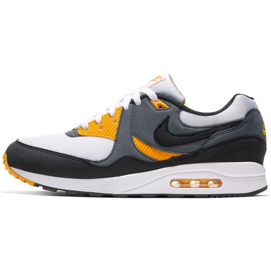 scarpe nike gold