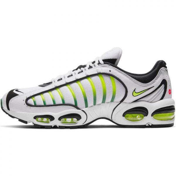 nike-air-max-tailwind-iv-white-volt-black-aloe-verde-scarpe-sixstreet-shop-bolzano