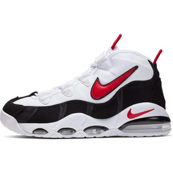 nike-air-max-uptempo-95-white-university-red-black-scarpe-sixstreet-shop-bolzano-roma-milano-firenze-napoli-verona-venezia-bologna-torino