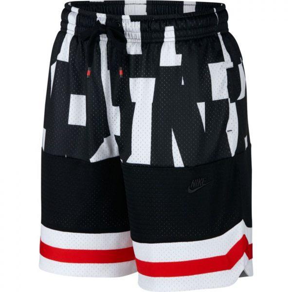 nike-air-mesh-short-sail-black-sail-black-shorts-sixstreet-shop-bolzano-roma-milano-firenze-napoli-venezia-torino-bologna