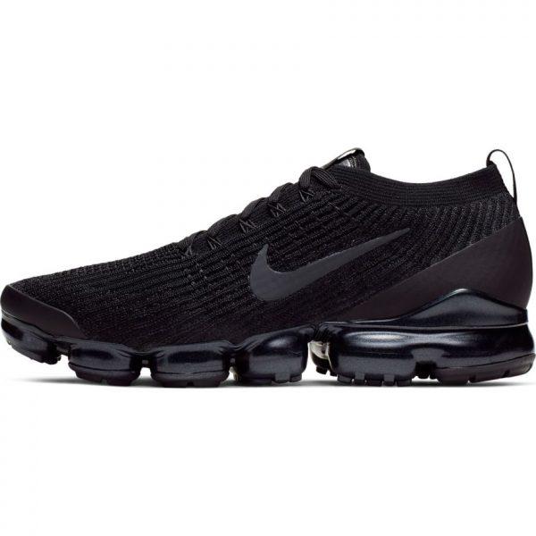 nike-air-vapormax-flyknit-3-black-anthracite-white-metallic-silver-scarpe-sixstreet-shop-bolzano