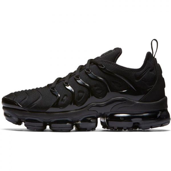 nike-air-vapormax-plus-black-black-dark-grey-scarpe-sixstreet-shop-bolzano-roma-milano-napoli-firenze-venezia-bologna-torino