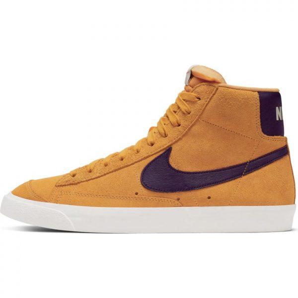 nike-blazer-mid-77-amber-rise-grand-purple-sail-scarpe-sixstreet-shop-bolzano-roma-milano-firenze-napoli-venezia-torino-bologna (2)