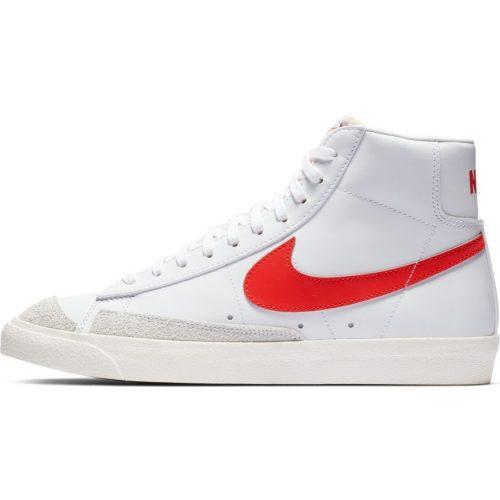 nike-blazer-mid-77-vintage-habanero-red-sail-white-scarpe-sixstreet-shop-bolzano