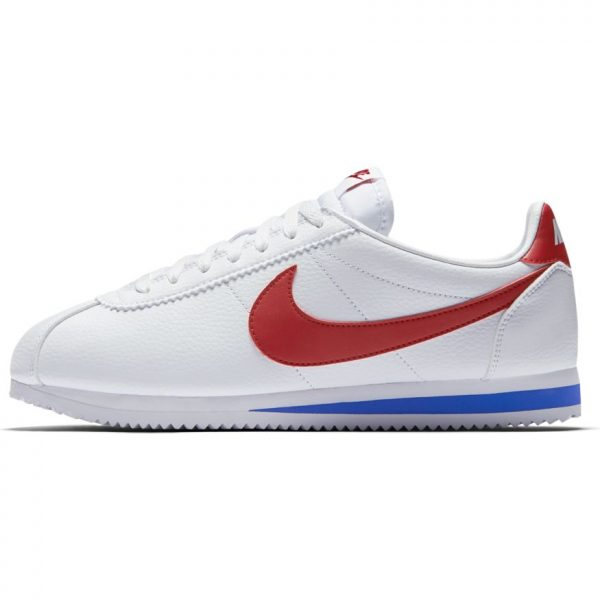 nike-classic-cortez-leather-white-varsity-red-varsity-royal-scarpe-sixstreet-shop-bolzano