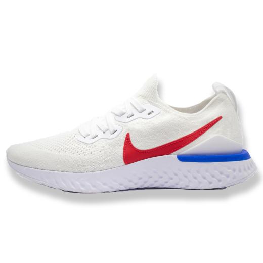 nike-epic-react-2-flyknit-brs-white-university-red-racer-blue-scarpe-sixstreet-shop-bolzano-roma-milano-napoli-firenze-venezia-torino-bologna
