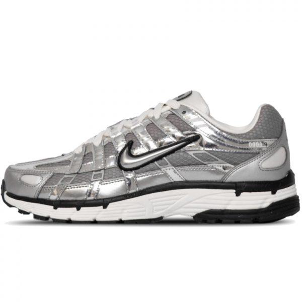 nike-p-6000-metallic-silver-metallic-silver-sail-scarpe-sixstreet-shop-bolzano-roma-milano-firenze-napoli-venezia-bologna-torino