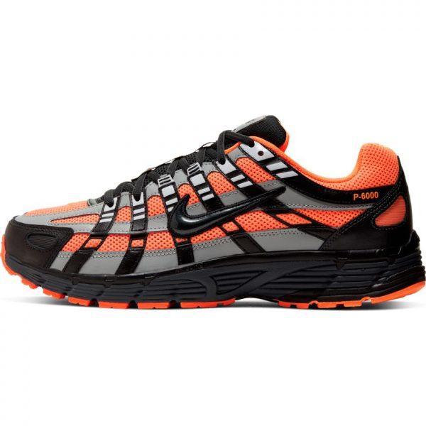 nike-p-6000-total-orange-black-anthracite-flt-silver-scarpe-sixstreet-shop-bolzano-roma-milano-firenze-napoli-venezia-torino-bologna