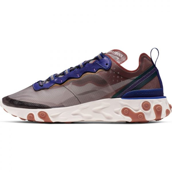 nike-react-element-87-dusty-peach-atmosphere-grey-scarpe-sixstreet-shop-bolzano-roma-firenze-milano-napoli-bologna-torino-venezia