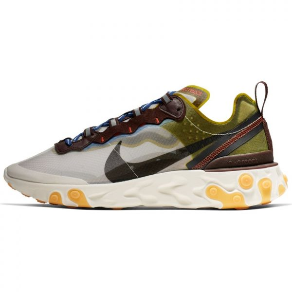 nike-react-element-87-moss-black-el-dorado-deep-royal-blue-scarpe-sixstreet-shop-bolzano