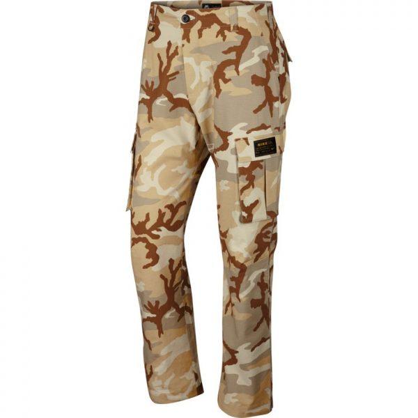 nike-sb-flex-ftm-cargo-desert-ore-pantaloni-sixstreet-shop-bolzano