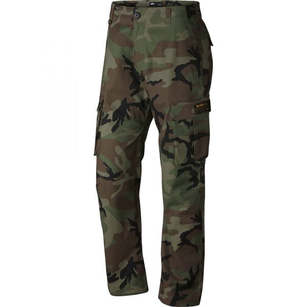 nike-sb-flex-ftm-cargo-medium-olive-pantaloni-sixstreet-shop-bolzano