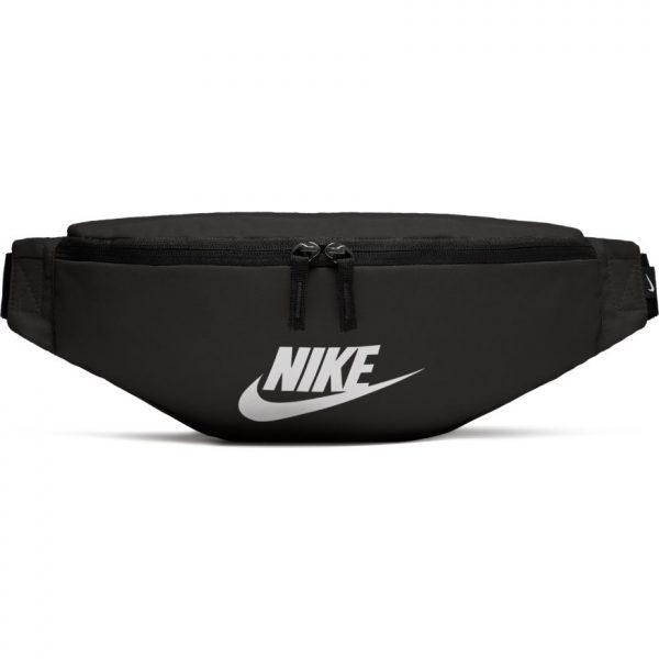 nike-sportswear-heritage-waisbag-black-black-white-marsupio-sixstreet-shop-bolzano