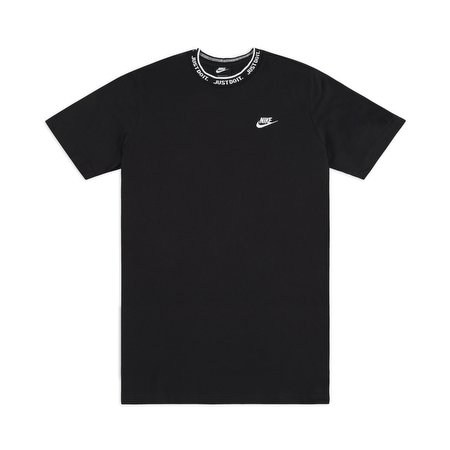 nike-sportswear-jdi-tee-black-t-shirt-sixstreet-shop-bolzano