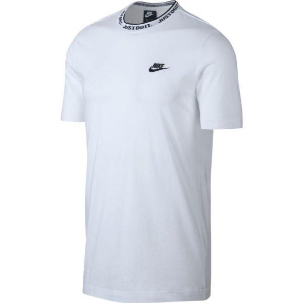 nike-sportswear-jdi-tee-white-t-shirt-sixstreet-shop-bolzano