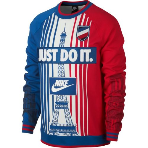 nike-sportswear-paris-crew-team-royal-university-red-summit-white-felpe-sixstreet-shop-bolzano