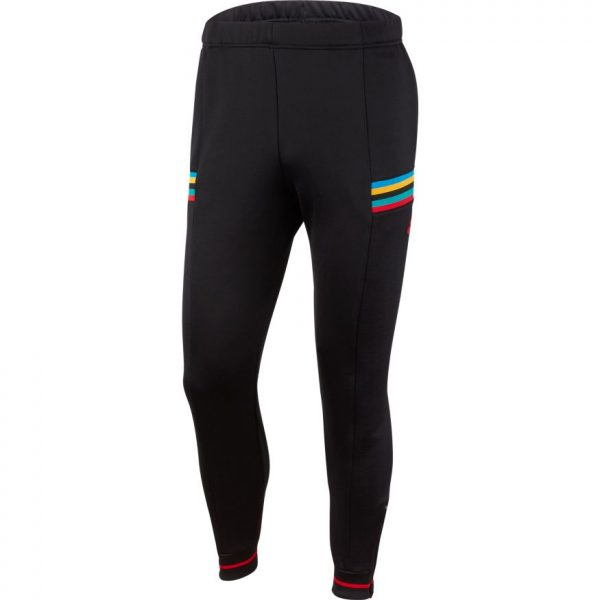 nike-sportswear-re-issue-1988-pant-black-university-red-pantaloni-sixstreet-shop-bolzano