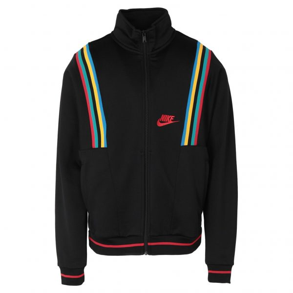 nike-sportswear-re-issue-1988-track-top-black-university-red-giacche-sixstreet-shop-bolzano