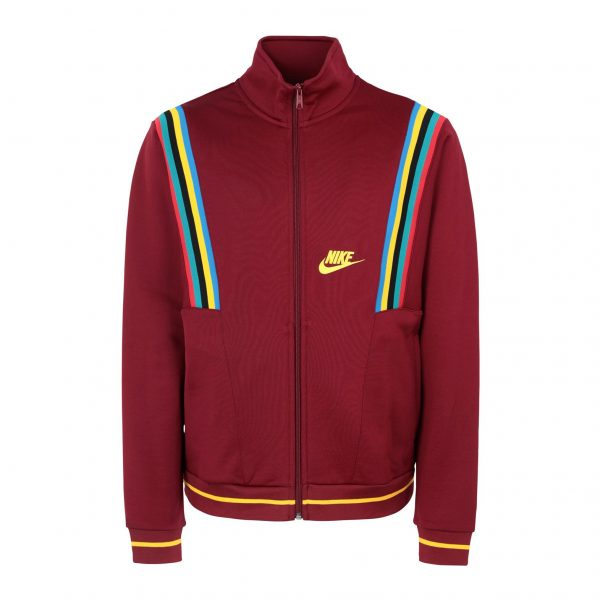 nike-sportswear-re-issue-1988-track-top-team-red-university-gold-giacche-sixstreet-shop-bolzano