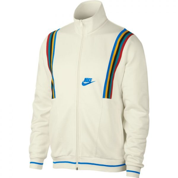 nike-sportswear-re-issue-1988-track-top-white-giacche-sixstreet-shop-bolzano