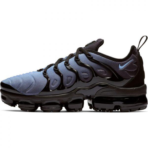 nike-vapormax-plus-black-aluminium-scarpe-sixstreet-shop-bolzano