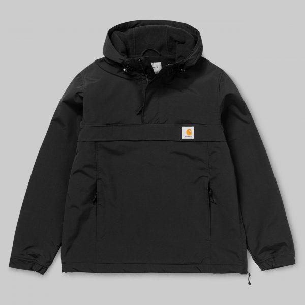 nimbus-pullover-black-375445