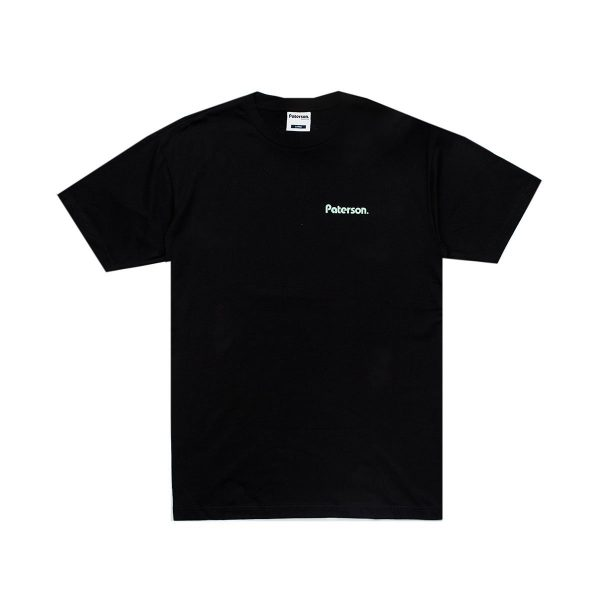 paterson-court-crop-tee-black-t-shirt-sixstreet-shop-bolzano