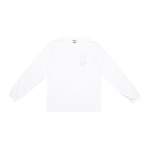 paterson-fumee-l-s-tee-white-t-shirt-sixstreet-shop-bolzano