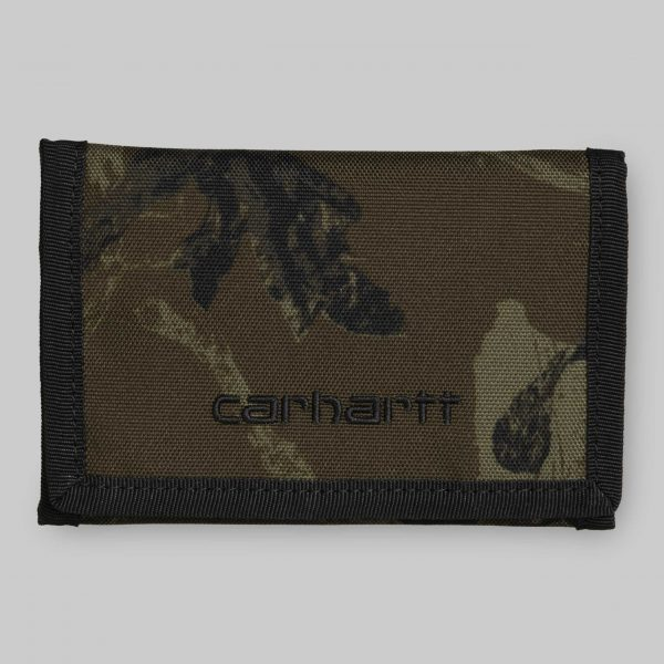 payton-wallet-6-minimum-camo-tree-green-3434black-1691