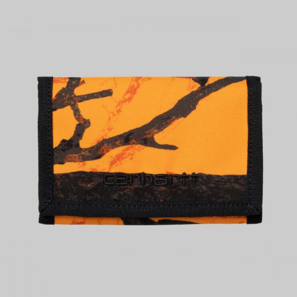 payton-wallet-6-minimum-camo-tree-orange-4334black-1690