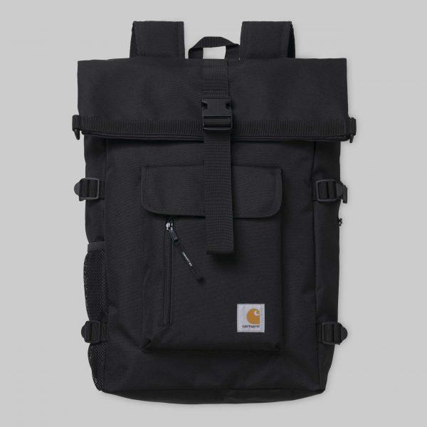 philis-backpack-black-45441196
